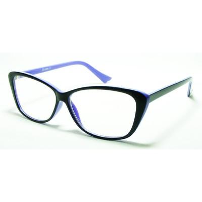 Компьютерные очки Matsuda 8033 C4