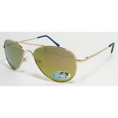 Солнцезащитные очки OLO KIDS 708 C8