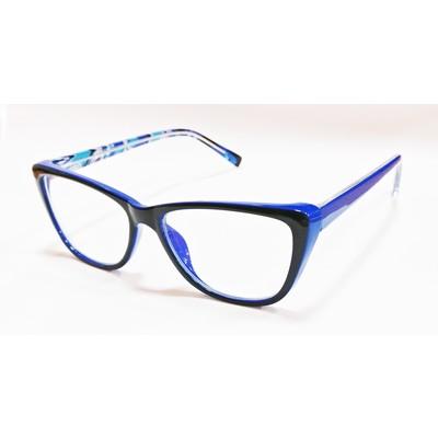 Компьютерные очки Matsuda 2471 С3
