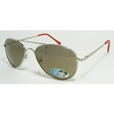 Солнцезащитные очки OLO KIDS 708 C5