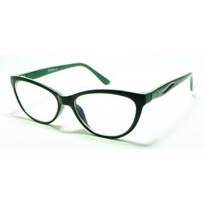 Компьютерные очки Matsuda 8036 С5