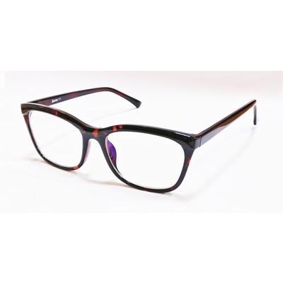 Компьютерные очки Matsuda 2469 С4