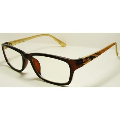 Компьютерные очки Matsuda 2404 С5