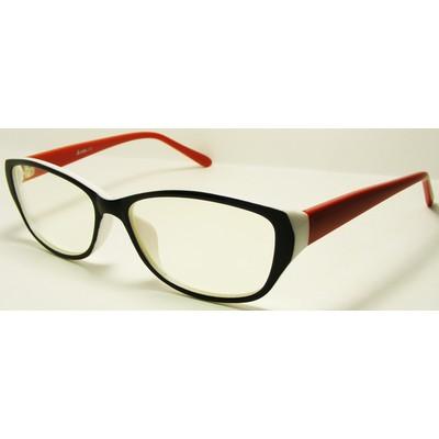 Компьютерные очки Matsuda 2408 С1