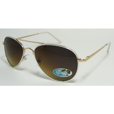 Солнцезащитные очки OLO KIDS 708 C2