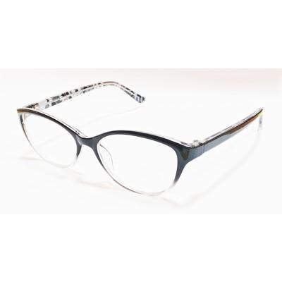 Компьютерные очки Matsuda 2468 С1