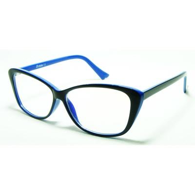 Компьютерные очки Matsuda 8033 С1