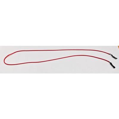 Цепочка, шнурок для очков CH055 C2