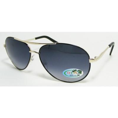 Солнцезащитные очки OLO KIDS 712 C1