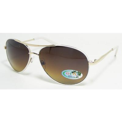 Солнцезащитные очки OLO KIDS 712 C2