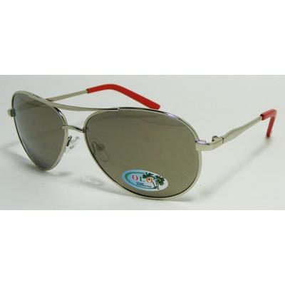 Солнцезащитные очки OLO KIDS 712 C5