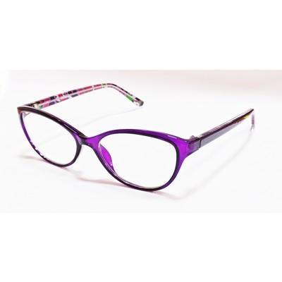 Компьютерные очки Matsuda 2468 С3
