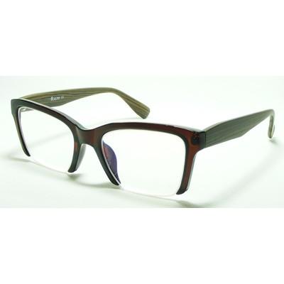 Компьютерные очки Matsuda 0482 С3