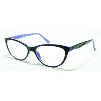 Компьютерные очки Matsuda 8036 С4