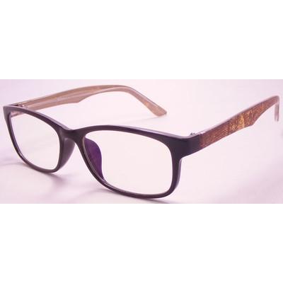 Компьютерные очки Matsuda 2424 С3
