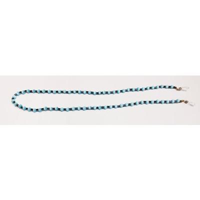 Цепочка, шнурок для очков CH056 C3