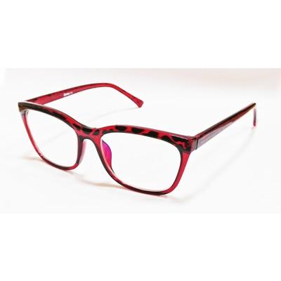 Компьютерные очки Matsuda 2469 С1