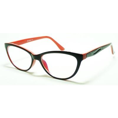 Компьютерные очки Matsuda 8036 С2