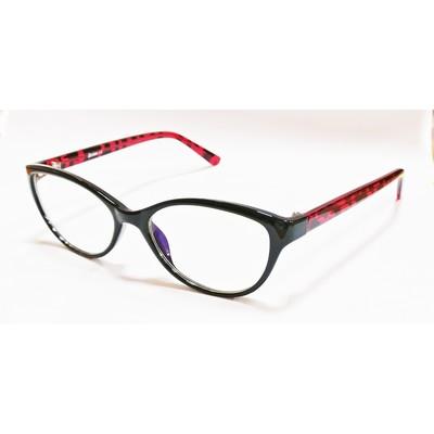Компьютерные очки Matsuda 2468 С5